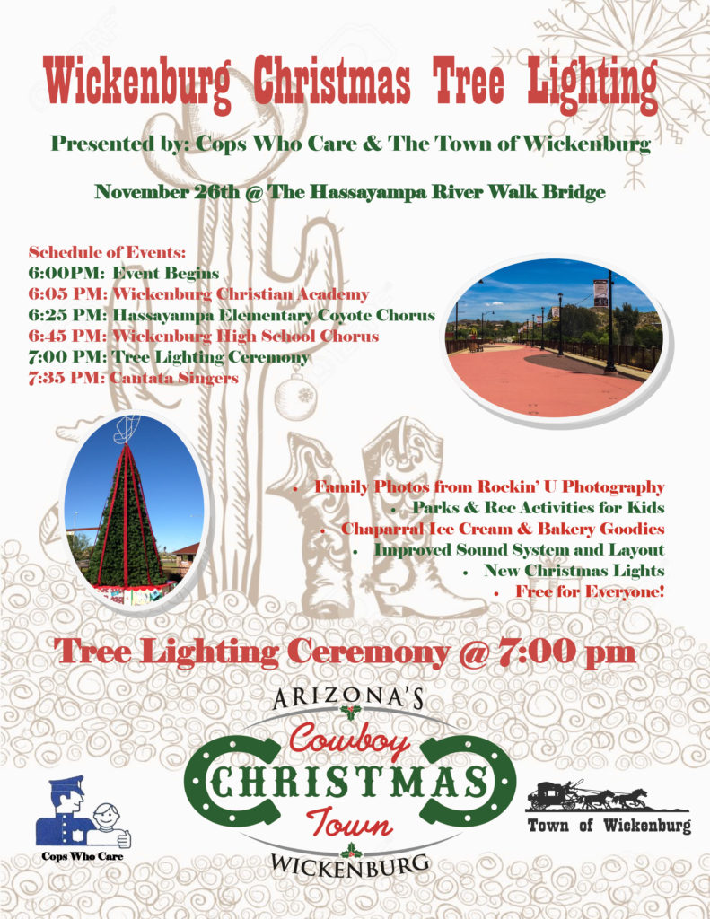 wickenburg-christmas-tree-lighting